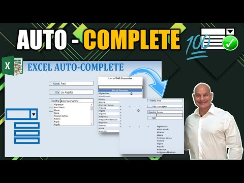learn-how-to-master-excel-autocomplete-and-auto-fill-with-this-amazing-trick