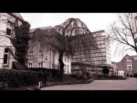 The Recklinghausen Sightseeing Tour