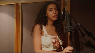 Arlissa - Rules (Official Performance Video)