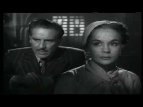 """Ver """"Él"""" /   Arturo de Córdova & Delia Garcés  . en Español"""