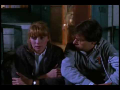 Honey, I Shrunk the Kids trailer