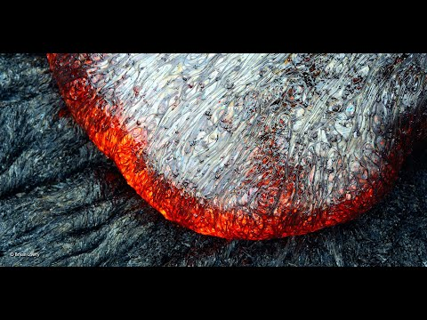 Geology 5 (Igneous Rocks)