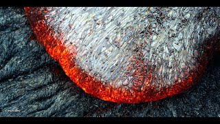 an introduction to broad analysis of igneous rocks in earths geology A broad introduction to the geological processes an introduction to geology: earth's an examination of igneous and metamorphic rocks as records of the.