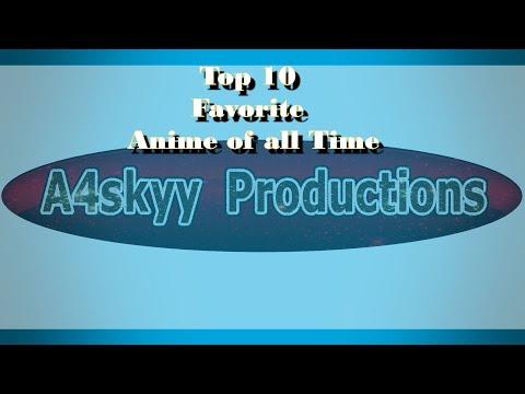 L'Arc-en-Ciel - READY STAEDY G0 (Full Metal Alchemist)Kaynak: YouTube · Süre: 3 dakika59 saniye