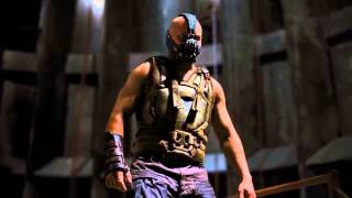 Video The Dark Knight Rises - Batman vs. Bane Sewer Fight (HD) IMAX download MP3, 3GP, MP4, WEBM, AVI, FLV Juli 2018