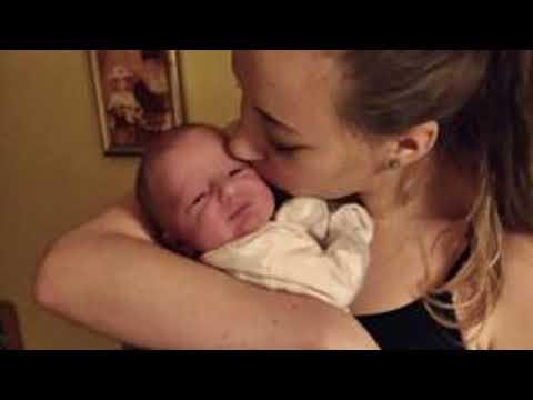 Qué Es El Embarazo Críptico: No Me Di Cuenta De Que Estaba Embarazada Hasta Que Parí A Mi Bebé