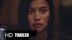 BuyBust (2018) Full Movie