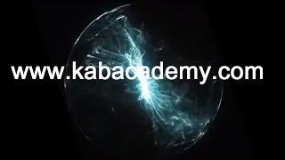 Наука Каббала. Жизнь после жизни