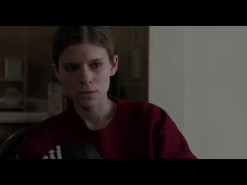 Captive | Trailer | Paramount Pictures International