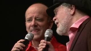 Horst Chmela   Andy Lee Lang   Glöckerpartie   Live 2015