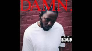 Kendrick Lamar ft Rihanna - LOYALTY. (Reversed)