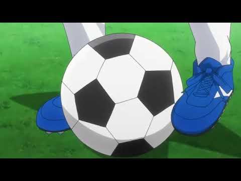 Download Wakabayashi vs hyuga AMV