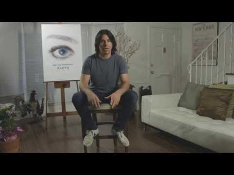 Official Santo 7.13.15 Movie Trailer