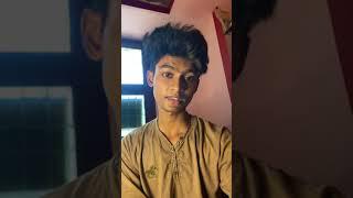 Love Advice   Live Singing   Poiya Solli Vaikadha   Kadhal #shorts