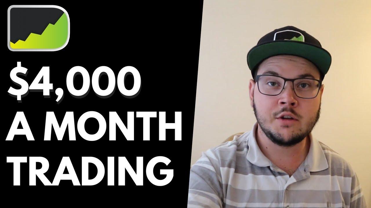 Best months to trade forex