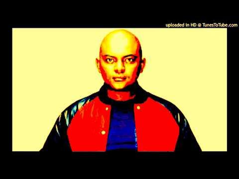Euphonik REMIX ft Killer Kau Tholukuthi Hey (REMIX) NO. 1 D BEST