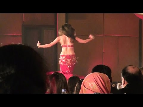 Ramzan LATE Night At (PC) Pearl Continental Hotel Lahore