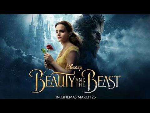 [RUMAH SINOPSIS] Film Terbaru Bioskop Film Beauty and the