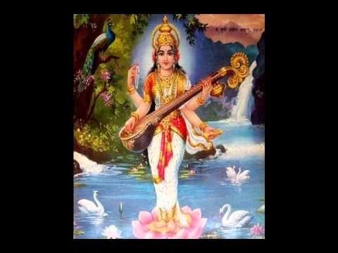 manikka veenai enthum lyrics in tamil sites