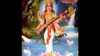 Manikka Veenai Endhum