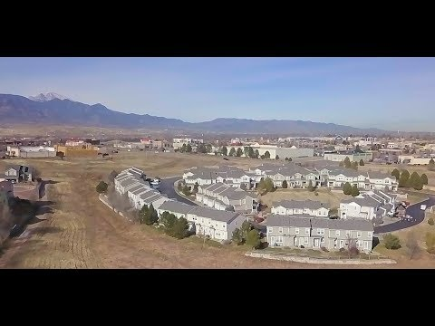 Real Estate Virtual Tour-7072 Yampa River Heights