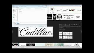 Cricut Explore - How To Cut Images from the Internet