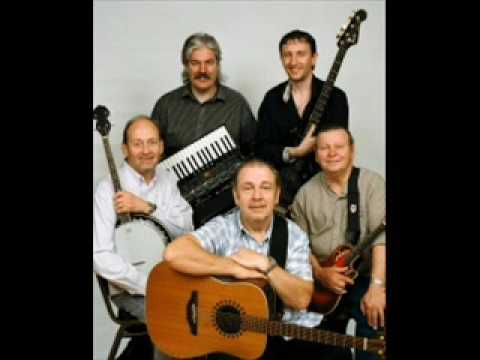 Now Is The Hour The Fureys