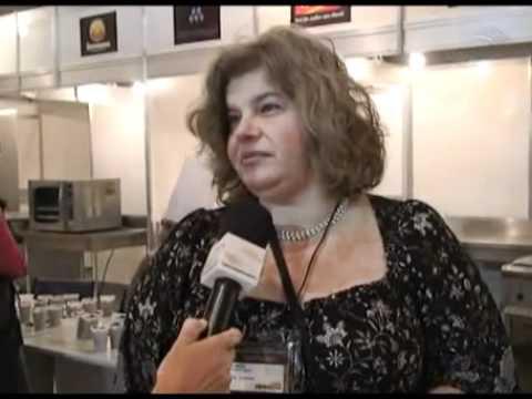 Tecnologia Planeta Cacau conquista a Expo Brasil