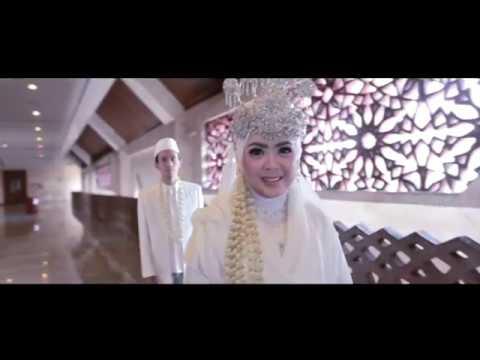 Faris & Ai Wedding