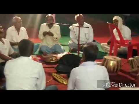 desi-bhajan-bihar..-samsara-hit