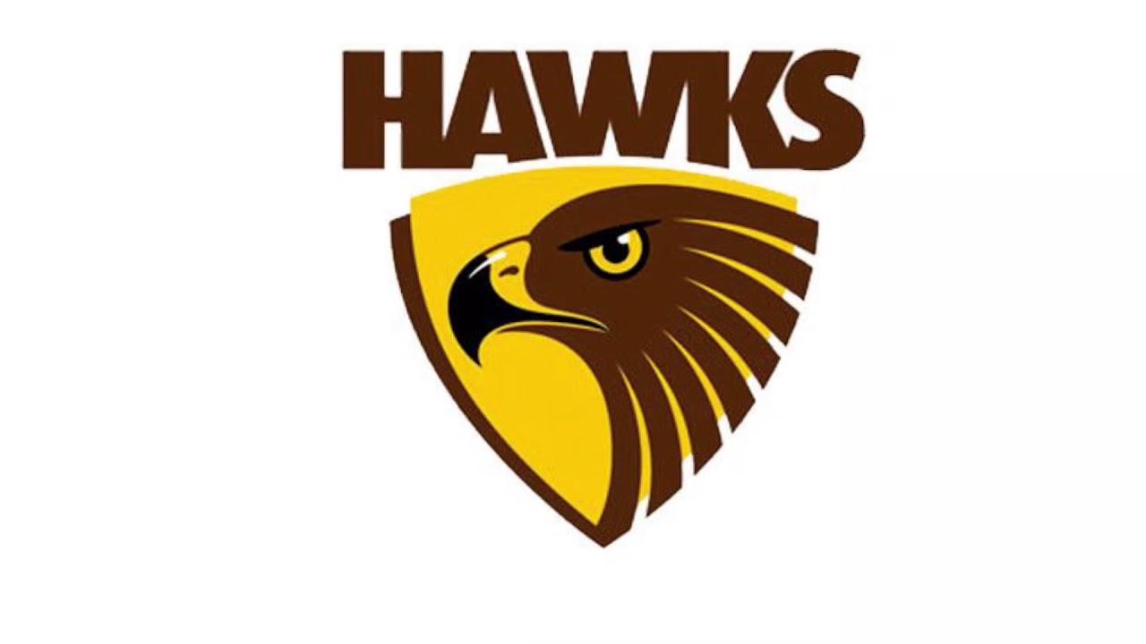 *NEW* Hawthorn Hawks Theme Song 2018