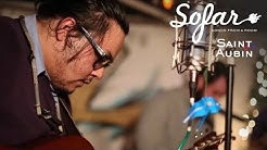 Saint Aubin - Moonlight Monster | Sofar Indianapolis