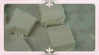 Homemade Paneer Video Recipe (indian Cottage Cheese) By Bhavna