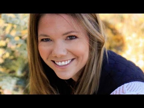 Woodland Park Police update on Kelsey Berreth case