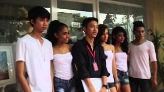 Fabulous February - Teen Models Agency - Agency Model Bali