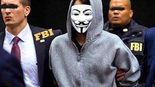 За Инфу про Них ФБР платит Миллионы Долларов. Самые Разыскиваемые Преступники в Мире
