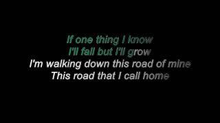 Vidya Vox: Am I wrong/Ye dooriya (Karaoke)