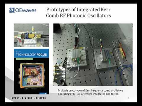 Turn-key Operation and Stabilization of Kerr Frequency Combs