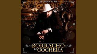 Play Borracho de Cochera