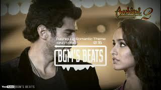 Meri_Aashiqui - Ringtone | Aashiqui 2 [Download Link⬇️]BGM'S BEATS...
