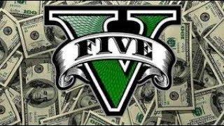 Tuto crack : comment avoir  GTA 5 pc gratuit