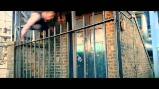 Nokia N8 Action Film   The Commuter Starring Pamela Anderson & Dev Patel