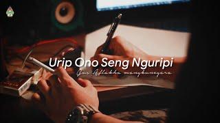 Lagu Jawa Kuno Pitutur