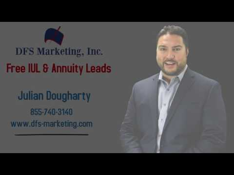 free-insurance-leads---insurance-marketing