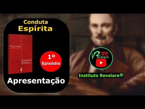BAIXAR ESPIRITA LIVRO CONDUTA