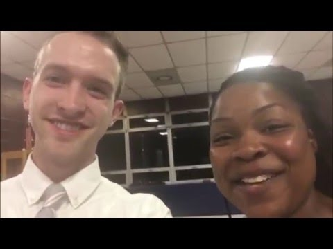 Felton Laboratory Charter School Interviews