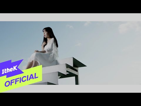 [MV] Hayeon(하연) _ Eyes on you tại Xemloibaihat.com