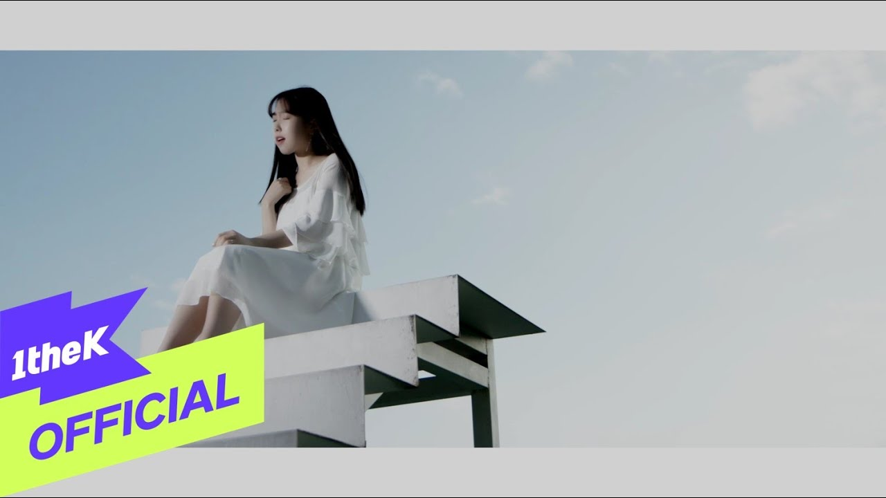 [MV] Hayeon(하연) _ Eyes on you