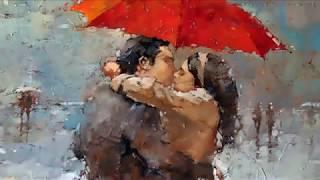 Gordon Lightfoot - Rainy Day People