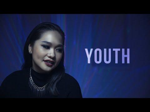 Youth - Troye Sivan | BILLbilly01 ft. Preen Cover